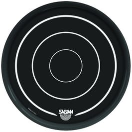 Image for Grip Disc Practice Pad from SamAsh