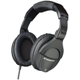 Image for HD280 Pro Headphones from SamAsh