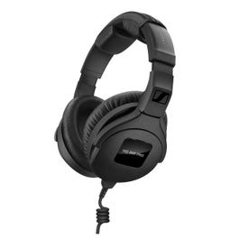 Image for HD 300 PRO Monitoring Headphones from SamAsh