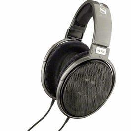 Sennheiser HD 650 Professional Headphones
