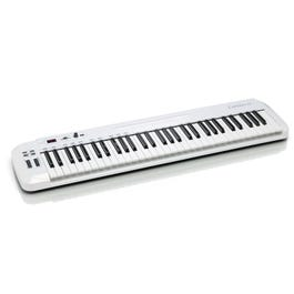 Image for Carbon 61 USB MIDI Controller from SamAsh