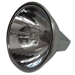 Image for LLELC Replacement Bulb from SamAsh