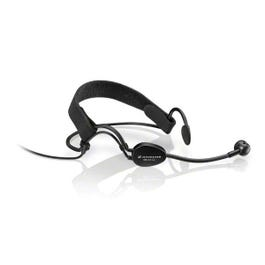 Image for ME 3-II Headset Microphone from SamAsh