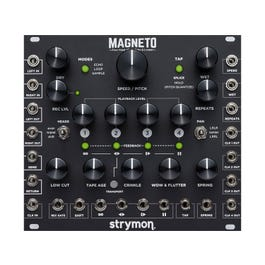 Image for Magneto Four Head dTape Echo & Looper from SamAsh