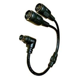 Singular Sound BeatBuddy MIDI Sync Breakout Cable