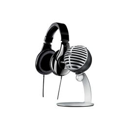 Image for Mobile Recording Kit from SamAsh