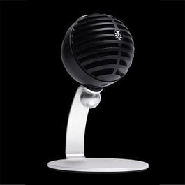 Image for MV5C Home Office Microphone from SamAsh
