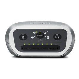 Image for MVi Digital Audio Interface from SamAsh