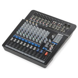 Image for MixPad MXP 144FX  14-Input USB Mixer with FX from SamAsh
