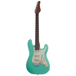 Image for Artist Series Nick Johnston Traditional Electric Guitar from SamAsh