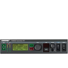 Image for PSM 900 Wireless Transmitter from SamAsh