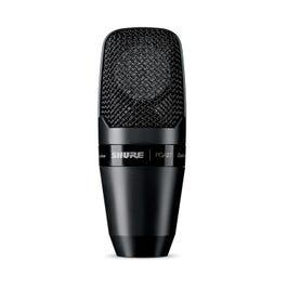 Image for PGA27 Large-Diaphragm Condenser Microphone from SamAsh