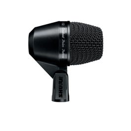 Image for PGA52 Dynamic Drum Microphone from SamAsh