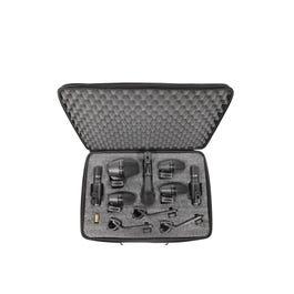 Image for PGADRUMKIT7 Drum Microphone Kit from SamAsh