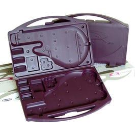 Suzuki QChord Moulded Case