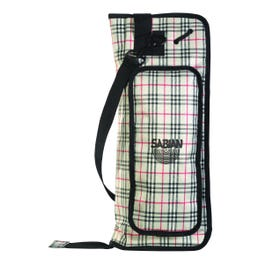 Image for Quick Stick Bag from SamAsh