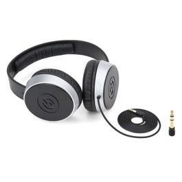 Image for SR550 Over-Ear Studio Headphones from SamAsh