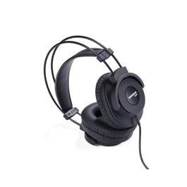 Samson SR880 Closed-Back Studio Headphones