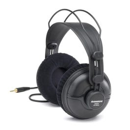 Image for SR950 Professional Studio References Headphones from SamAsh