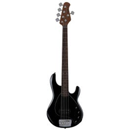 Image for RAY35 StingRay 5-String Electric Bass from SamAsh