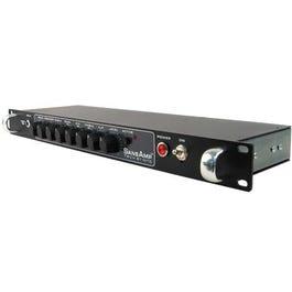 Image for SansAmp RBI Rack Bass Amp Simulator from SamAsh