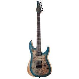 Image for Reaper-6 Electric Guitar from SamAsh