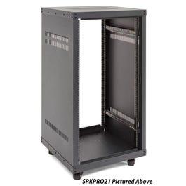 Image for SRK Pro Studio Universal Equipment Rack