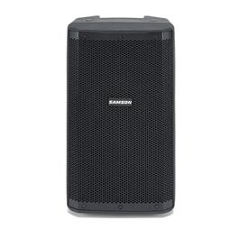 Image for RS100a Active Speaker from SamAsh