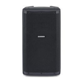 Image for RS112a 400-Watt 2-Way Active Speaker from SamAsh