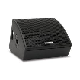 Samson RSXM10A 2-Way Active Stage Monitor