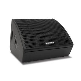 Image for RSXM12A 2-Way Active Stage Monitor from SamAsh