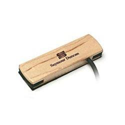Image for SA3SC Woody SC Magnetic Soundhole Acoustic Guitar Pickup from SamAsh
