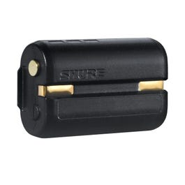 Image for SB900A Rechargeable Lithium-Ion Battery from SamAsh