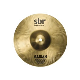 """Image for SBr Splash - 10"""" from SamAsh"""