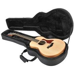 Image for GS Mini Acoustic Guitar Case from SamAsh