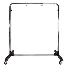 Sabian Gong Stand with Wheels