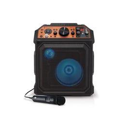"Image for Studio ""Auto-Tune"" Karaoke Machine from SamAsh"