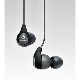 Shure SE112 Smartphone Sound Isolating Earphones
