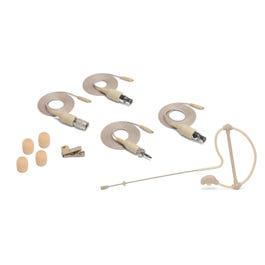 Image for SE50x Earset Microphone from SamAsh