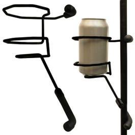 String Swing SH01 Stagehand Drink Holder