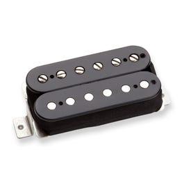Image for SH1 '59 Model Electric Guitar Pickup (Black Bridge) from SamAsh