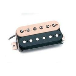 Image for SH1 '59 Model Electric Guitar Pickup (Black Neck) from SamAsh