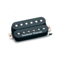 Image for SH1N '59 Neck Humbucker Electric Guitar Pickup from SamAsh
