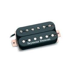 Image for SH2N Jazz Humbucker Electric Guitar Pickup (Black Neck) from SamAsh