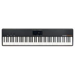 Image for SL88 Grand Keyboard MIDI Controller from SamAsh
