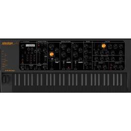 Image for Sledge 2.0 Synthesizer from SamAsh