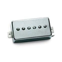 Image for SPH901 Phat Cat Electric Guitar Pickup (Bridge Position from SamAsh