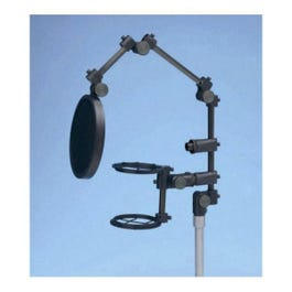 Image for SPK Microphone Protector Kit from SamAsh