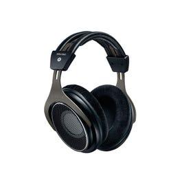 Image for SRH1840 Professional Open Back Headphones from SamAsh