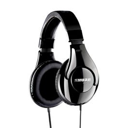 Image for SRH240A Professional Quality Headphones from SamAsh